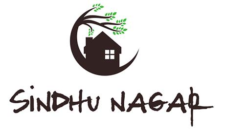 Sindhu Nagar